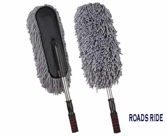 Microfiber-Car-Cleaning-Brush,-Microfiber-car-window-cleaner