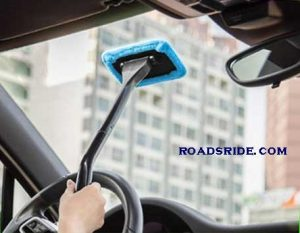 Read more about the article Best 3 Microfiber car window cleaner (Review & Buying guide)
