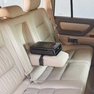 Best SHARP FP-JC2M-B Car Air Purifier India 2021