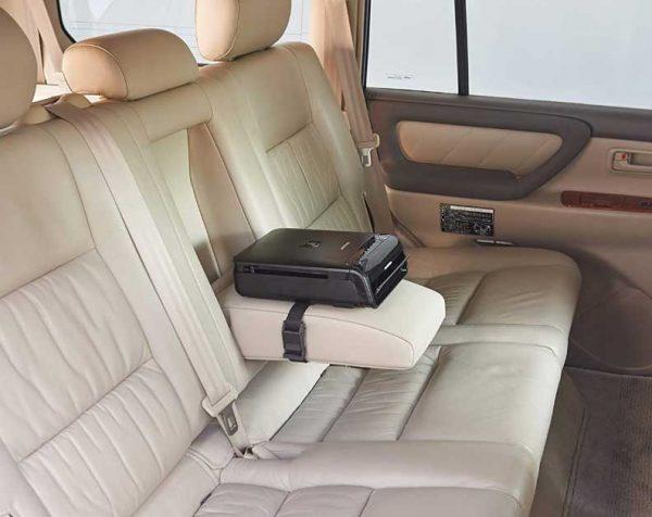 SHARP FP JC2M-B Car Air Purifier 2020