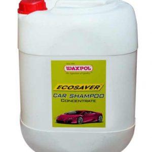 Best Waxpol Ecosaver Car Shampoo Concentrate 2021