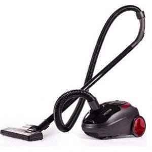 Eureka Forbes Trendy Zip Vacuum Cleaner (1000-Watt) India 2020