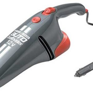 Powerful black and decker vacuum cleaner for car India 2020