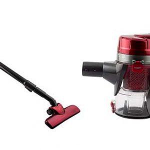 Best Rng Eko Green Vacuum Cleaner 800w (For Car & Home) 2021
