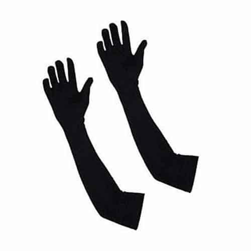 PinKit- sun protection gloves