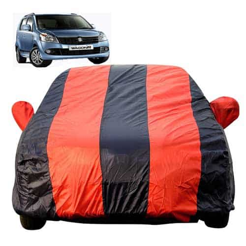 best car cover for wagon r