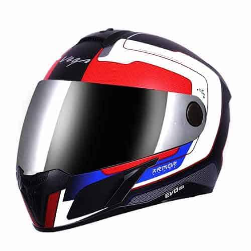 Best helmet for bike riders