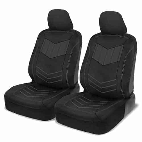 Motor-Trend-leather-seat-covers-(Roadsride)