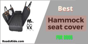 Read more about the article Best hammock seat cover for dogs 2021 (Review and Guide)