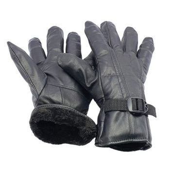Best hand gloves for bike for ladies review