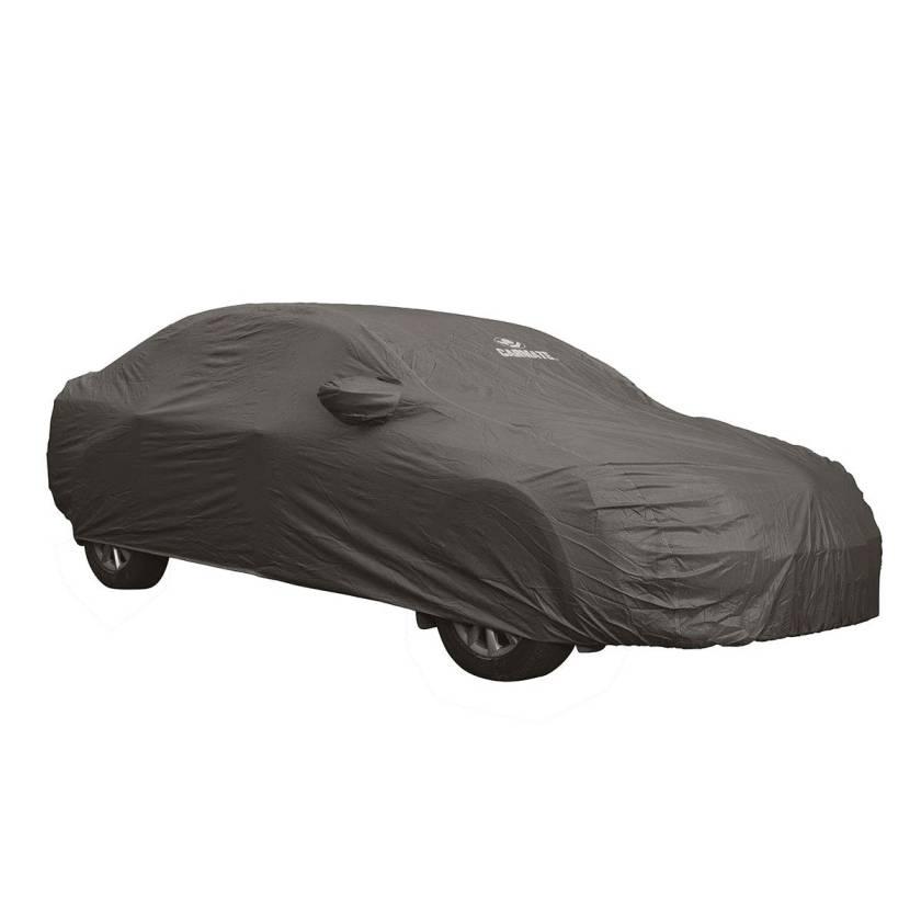 CARMATE Pride Custom Fitting Waterproof Car Body Cover for Hyundai I10